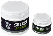 Résine blanche select pot - Contenances : 100 gr - 200 gr - 500 gr
