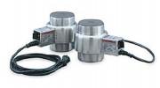 Résistance électrique pour chafing dish - Tension : 230 - Watts : 230 - Ampères : 1