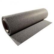 Revêtement de sols sportif caoutchouc - Dimensions (m) :1,25 x 12,0 m à 1,25 x 20,0 - Epaisseur : 6, 8 et 10 mm
