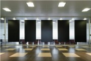 Revêtements de sols bureaux - Large choix de revêtements