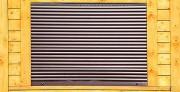 Rideaux métalliques sur mesure - Fourniture, installation et maintenance des rideaux métallique – À lames et à enroulement