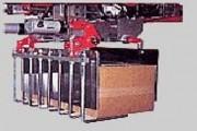 Robot de Palettisation cartons - Robot pour la palettisation de cartons