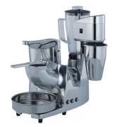 Robot mixeur multifonction - Puissance (W) : 1200