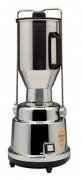 Robot mixeur pour cuisine professionnel 5 litres - Vitesse (trs/min) : 22000