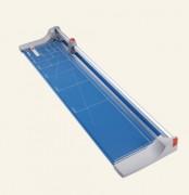 Rogneuse professionnelle automatique - Dimensions (Lxh) : 1120 - 1500 x 384 mm - Longueur de coupe : 920 - 1300 mm