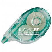 Roller de correction latéral rechargeable 4,2mmx10m - TOMBOW