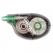 Roller de correction latérale jetable CT YT4 - TOMBOW