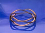 Rondelle élastique ondufil diamètre 44 mm - RD0444S340060XT