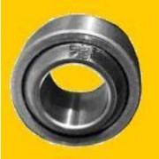 Rotules sans bague extérieure - Vitesse max tr/min : de 230 à 1500