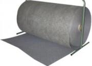 Rouleau absorbant renforcé - Dimensions : 44 m x 96 cm -  Tout liquide