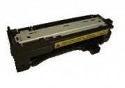 Rouleau huile pour IBM Infoprint Color 1357 - 14 000 pages - Imprimante IBM