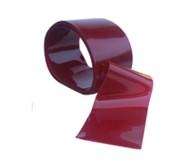Rouleau lanieres pvc spécial soudure - PVC Techniques: PVC anti-statique, PVC M2 (ignifugé) ou PVC anti-UV