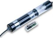 Rouleau moteur pour distribution de colis - Vitesse d'application jusqu'à 2.0 m/s
