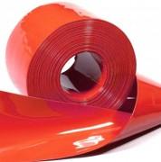 Rouleau pvc souple coloré opaque - Transmission de lumière : 0%