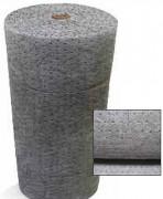 Rouleaux de feuilles d'absorbants - Grammage : 175 g/m²