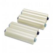 Rouleaux de film 75 µ brillant 305 mm x 150 m 3400927EZ - Gbc