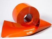 Rouleaux laniere pvc souple opaque - Longueur maxi : 50 mètres linéaires