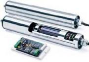 Rouleaux moteur haute capacité - Rouleau moteur hautre capacité