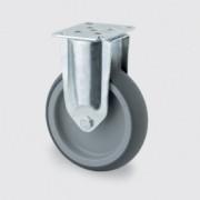 Roulette en polypropylène pour appareil - Roulette pour appareil 2478PJO075P60
