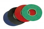 Ruban adhésif pour lignage - Dimensions : 0.3 x 800cm