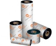 Ruban de transfert thermique - Imprime à des vitesses allant jusqu'à 12 PPS