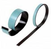 Ruban magnétique - Largeur  : 19 ou 50 mm