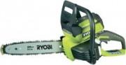 Ryobi rcs36 tronçonneuse à batterie - 825110-62