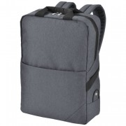 Sac a dos design pc portable 15
