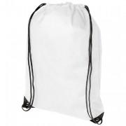 Sac à dos premium non tissé - Tote bag en Polypropylène non tissé 80 g - 33 gr - 10 coloris