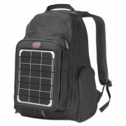 Sac à dos solaire - Sortie : 6 et 10W