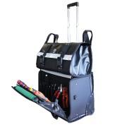 Sac à outils pour maintenance mobile - Modulable et ergonomique