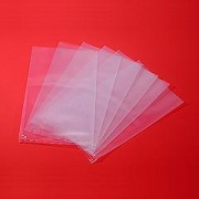 Sac à soudure de fond - Largeur (mm) : 80 à 3000