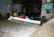 Sac anti inondation - Pack de 20 sacs anti inondation