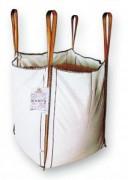 Sac Big bag charge 1500 Kg