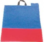 Sac de lestage en bâche PVC - Capacité (Kg) : 25