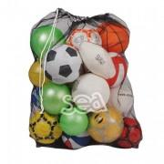 Sac de transport pour ballon