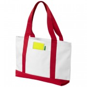 Sac pique nique publicitaire - En Polyester 600D - 208 gr - 10 coloris