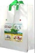 Sac plastique 50 Litres - Sac plastique précollecte 50 L