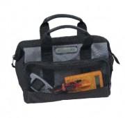 Sac porte-outils 8 compartiments