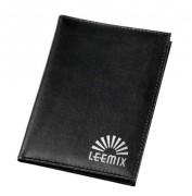 Sac portefeuille personnalisable