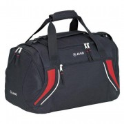 Sac sport junior - Dimensions : 60 x 30 x 30cm