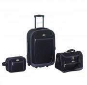 Sac valise personnalisable