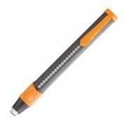 Sachet de 2 recharges pour stylo gomme GOM PEN 512511 - Maped