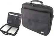 Sacoche pour portable - Sacoche pour portable 15,4