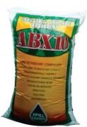 Sacs absorbants pour hydrocarbures - Capacité : 30 Litres