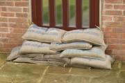 Sacs anti inondation - Auto-gonflant