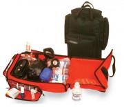 Sacs de premiers secours - Pour les professionnels de secourisme