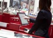 Sage 100 Gestion Commerciale - Logiciel de gestion commerciale, l'ensemble de votre cycle de vente : devis, commande, livraison et facturation