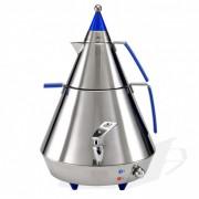 Samovar en acier inoxydable - Cuve chauffante 4 ou 10 L
