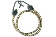 Sandows avec crochet métallique - Longueurs disponibles (cm) : de 60 à 120